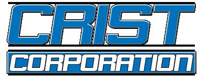 Crist Corporation